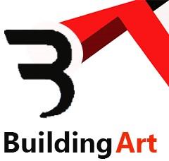 Logo BuidingArt