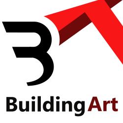 BuildingArt