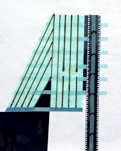 2015 Window 1 27x21