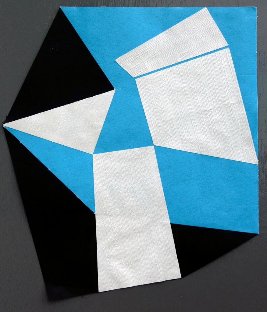 2016 Folding 1 38x35