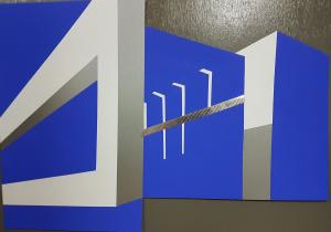 2017 Building 3 48x68 350 euro