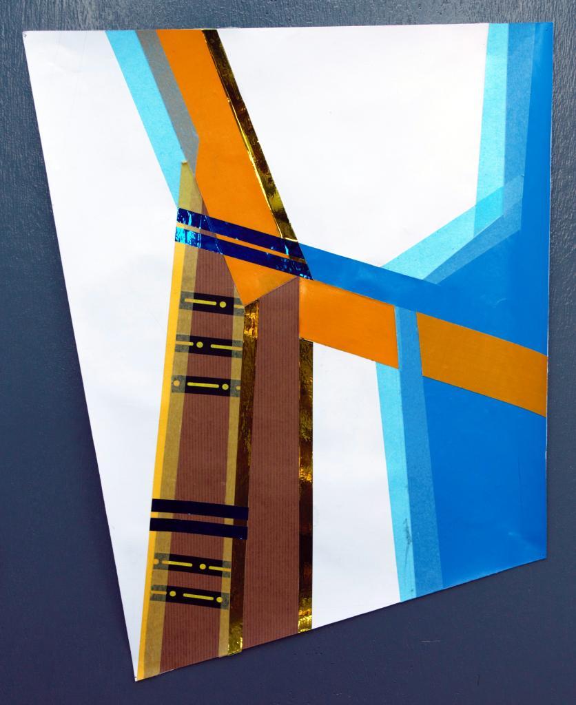 2017 Pillars 1 60x45 350 euro