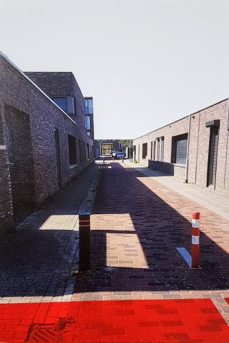 2019 Maaspoort Foto
